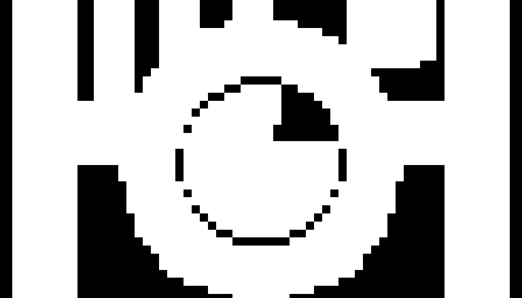 icon_051072_64 1