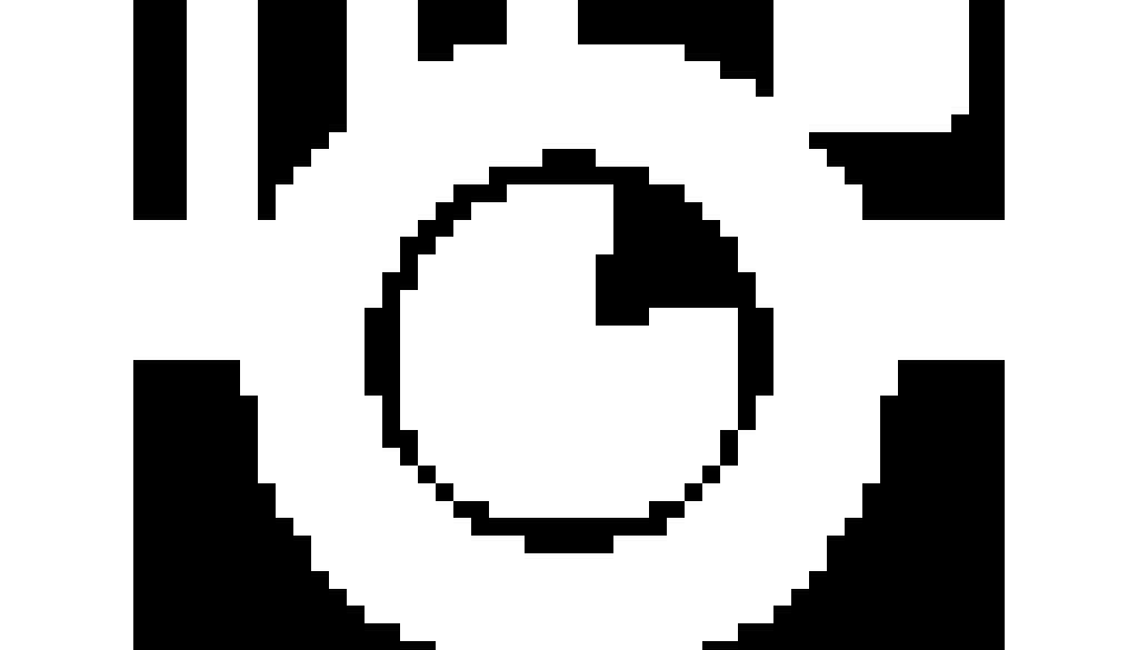 icon_051072_64